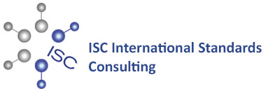 ISC International Standards Consulting GmbH & Co. KG