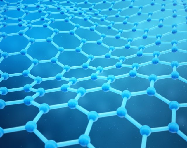 """IEC TS 62607-6-14 """"Nanomanufacturing - Key control characteristics - Part 6-14: Graphene-based material - Defect level: Raman spectroscopy"""" has been published by IEC/TC 113"""